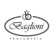 Logo Profumeria Baglioni Pescara