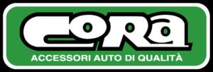 Martella ricambi vende le migliori marche per auto