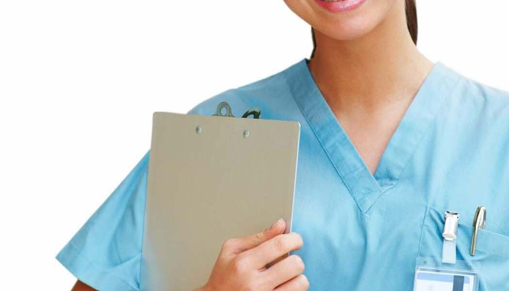 Logo servizi infermieristici specializzati in welovepescara.it