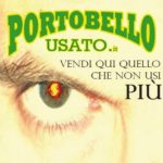 Portobello usato logo