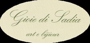 Gioie di sadia bijoux montesilvano Logo