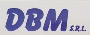 dbm srl officina Aciglobal Logo