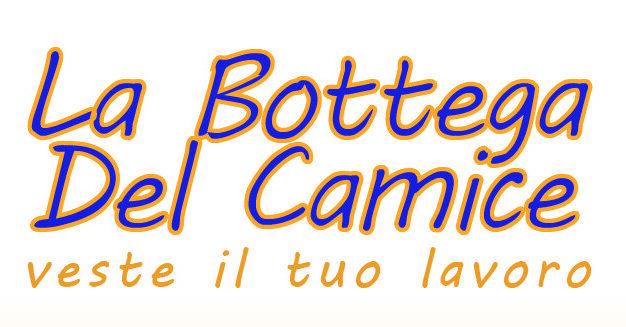 La bottega del camice logo