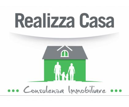 Logo Realizza Casa -consulenze immobiliari