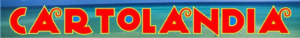 logo Cartolandia