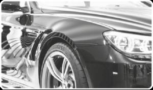 servizi alla mobilità - auto moto e bici