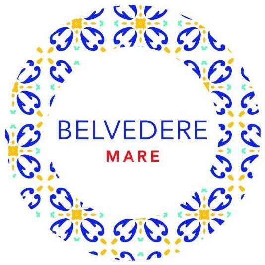 Lido Belvedere Pescara Logo
