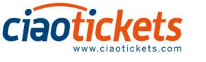 Distributori Ciao Tickets