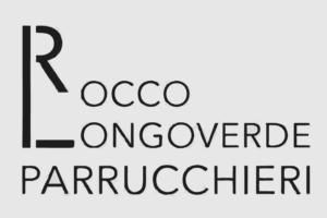 logo Rocco Longoverde Parrucchieri