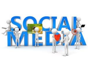 Social media Marketing - il nuovo passaparola della pubblicità