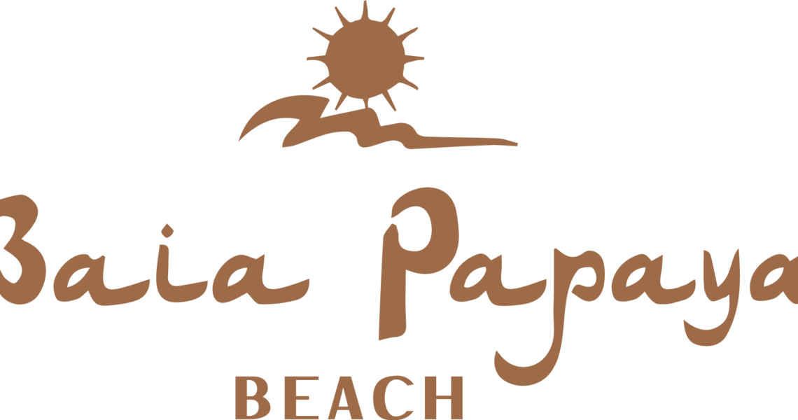 Logo Baia Papaja Pescara