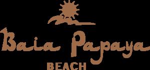 Logo Baia Papaja