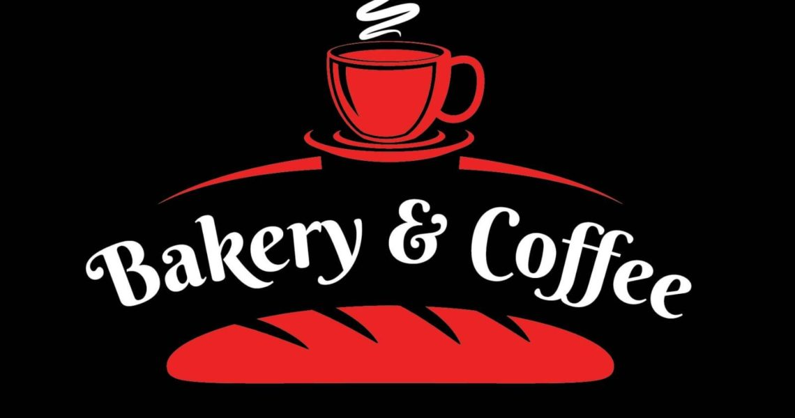 Bakery & Coffee villa raspa Pescara logo