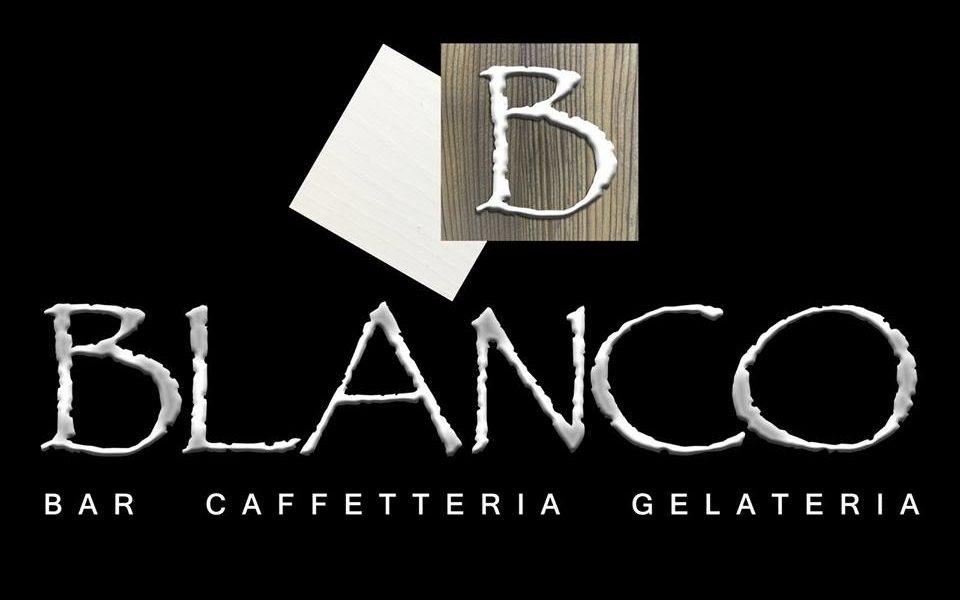 Bar Blanco logo