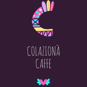 colazionà caffè logo