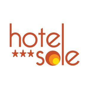 Hotel sole montesilvano logo