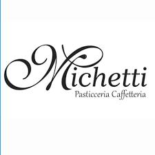Pasticceri Michetti Logo