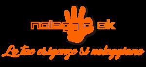 Noleggio ok montesilvano logo
