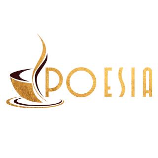 Logo Risto cafè Poesia