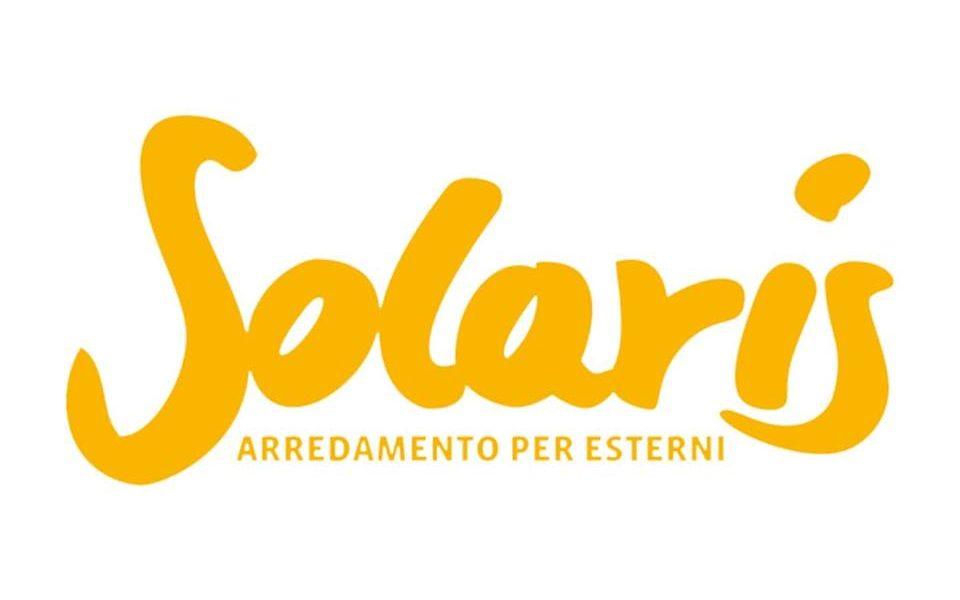 Logo Solaris arredamenti montesilvano