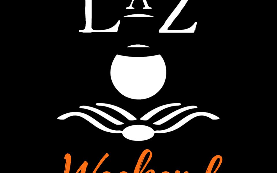 La zamira vineria logo