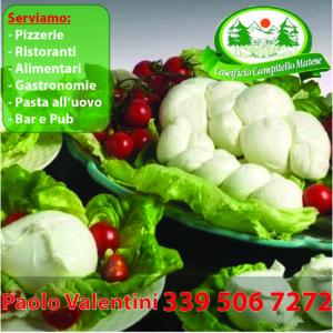 promo Valentini Latticini