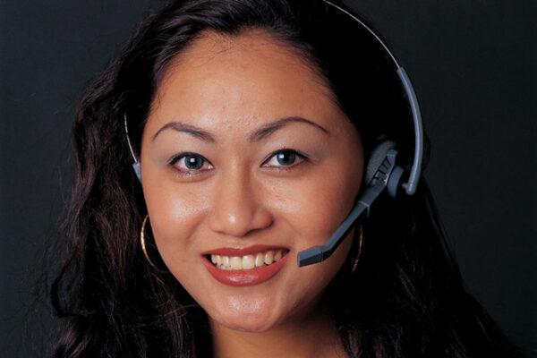Servizio assistenza clienti in chat welovepescara.it