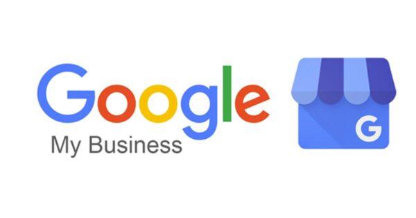 siti di google business site