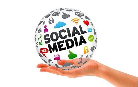 Servizio di Social media manager by Good Idea®