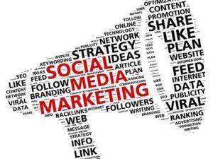 Campagna Sponsorizzata di social media marketing su welovepescara.it