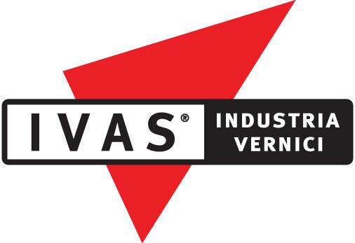 Davide Nervegna - Gruppo Ivas . rappresentanza materiali per l'edilizia, isolamento a cappotto, vernici