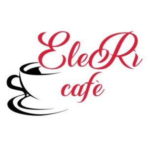 EleRì cafè - bar Pescara colli