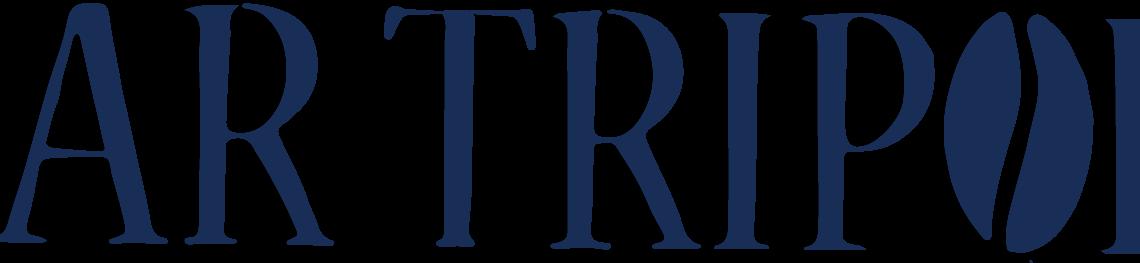 Logo bar Tripoli
