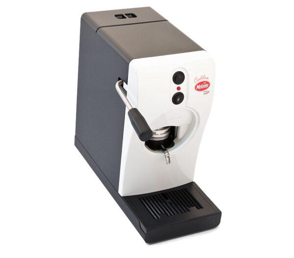 Cialdina macchina per il caffè Mokambo
