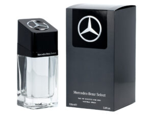 Mercedes-Benz Select Parfume