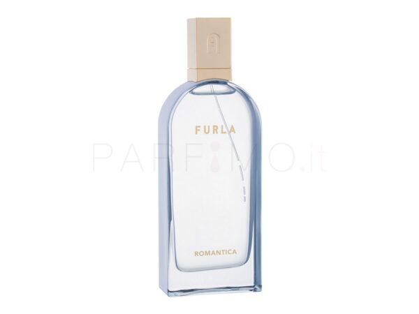 FURLA – Romantica – Eau de Parfum