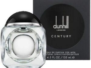 DUNHILL CENTURY Eau de Parfum
