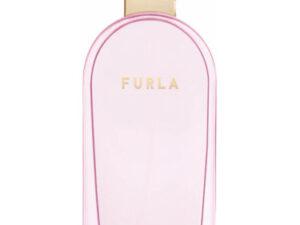 Furla Favolosa Eau de Parfum