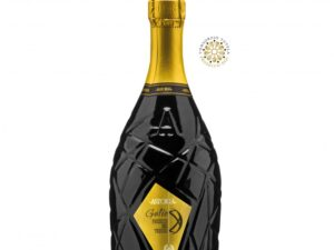 galie prosecco Doc Astoria