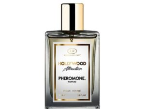 HOLLYWOOD ATTRACTION DONNA 75ml