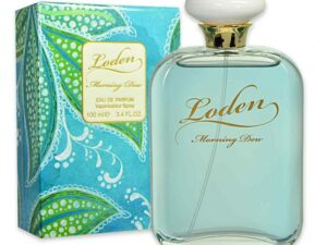 LODEN MORNING DEW by Venice Olf Eau De Parfum 100ml