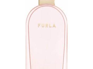 magnifica furla Eau de Parfum