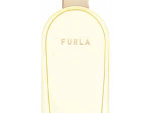 Furla Preziosa Eau de Parfum