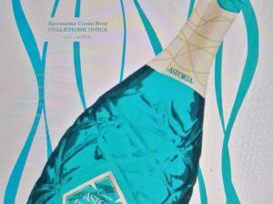 astoria blu fashion victim