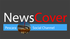 NewsCover - Pescara social channel