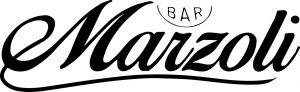 Logo Bar Marzoli