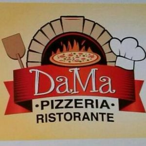 Dama Pizzeria ristorante