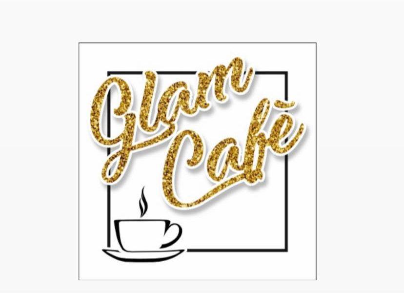 Glam cafè Pescara