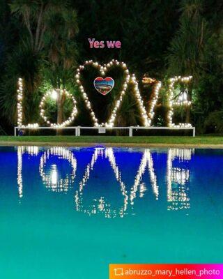 Yes we Love Pescara  and love, and life, and night, and fun etc., #repost from @abruzzo_mary_hellen_photo  #pescarabynight #lightoflove #swimmingpool  Enjoy #Lovers di #Pescara e #Abruzzo ❤️ #welovesocial #welovepescara #welovefun❤️ Segui e tagga @welovepescara #welovelife #weloveabruzzo #weloveitaly #welovourfans ------------------------------------------ #weloveshopping #pescarashopping #ecommercePescara la rete dei tuoi #negozipreferiti #newscover