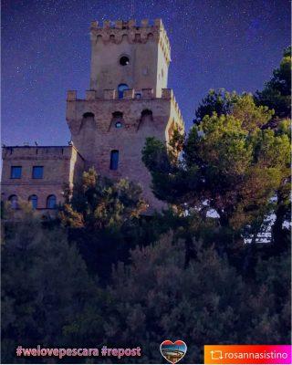 Torre di Cerrano  Foto di @rosannasistino  #repost Enjoy😉 Per tutti i #Lovers di #Pescara e #Abruzzo #torredicerrano  #silvispiaggia #medioevoitaliano  #areamarinaprotetta  #Teramo #Silvimarina ❤️ #welovesocial #welovepescara❤️ Segui e tagga @welovepescara #welovelife #weloveabruzzo #weloveitaly #weloveourfans ------------------------------------------ #weloveshopping #pescarashopping #ecommercePescara la rete dei tuoi #negozipreferiti #newscover #pubblicitàa360° #lapubblicitànonèunoptional